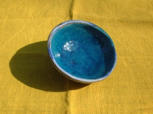 BlueBowlFront