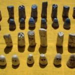Chessmen2