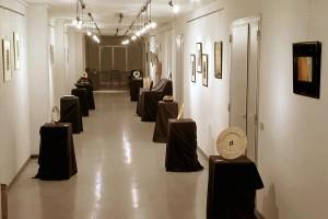 Galleria Carugate