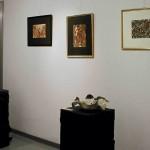 Galleria3