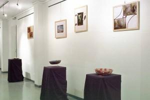 Galleria6