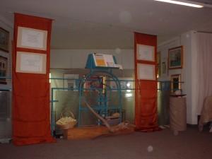 Magenta2005 (3)