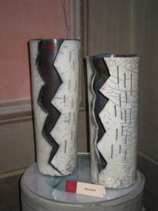 Vaprio2006_18