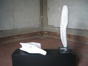 Vaprio2006_25
