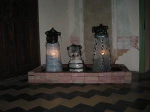 Vaprio2006_33