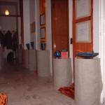 psicosintesi2004 (11)